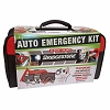 Bridgestone Emergency Roadside Kit