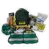 CERT Action Response Unit (32 Pieces)