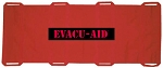 EVACU-AID™ The Soft-Fold Emergency Stretcher