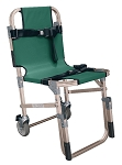 Rescue Evacuation Chair