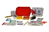 Earthquake Kit, The Small Perfect Survival Kit, Emergency, Auto, Home