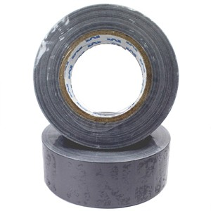 Duct Tape 60 yards (COPY)