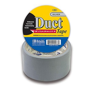 Duct tape 10 Yards